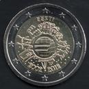 Moedas de euro de Estónia2012