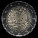 Moedas de euro de Estónia2015