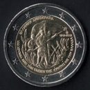 2 euro commemorativi 2013