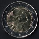 Moedas de euro de Malta2014