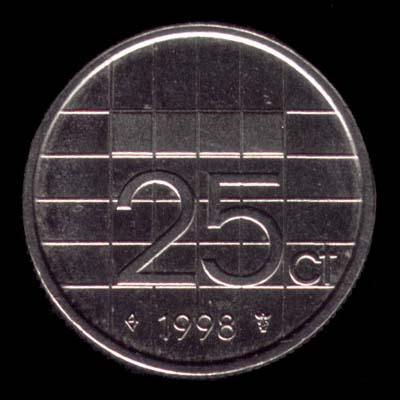 25crh.jpg
