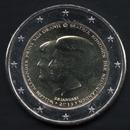 Moedas de euro de los Países Bajos 2013
