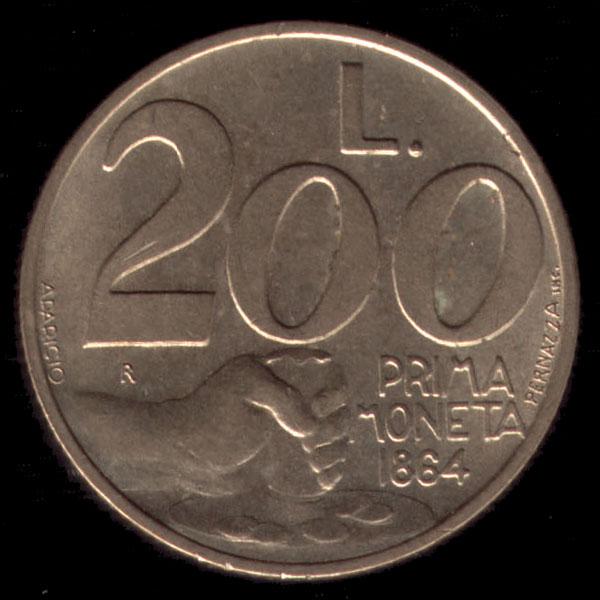 200l1991f.jpg