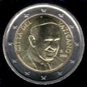 euro di Francesco